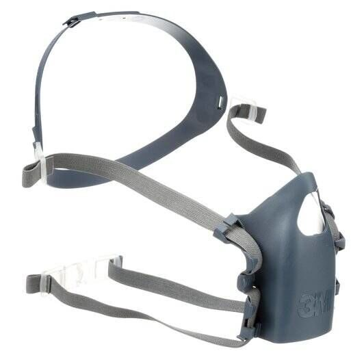 3m-head-harness-assembly-7581-20-per-case
